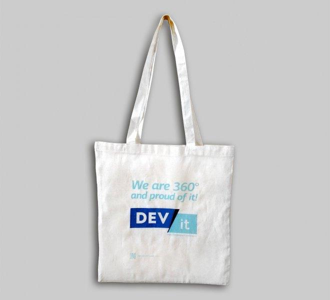 dev-it