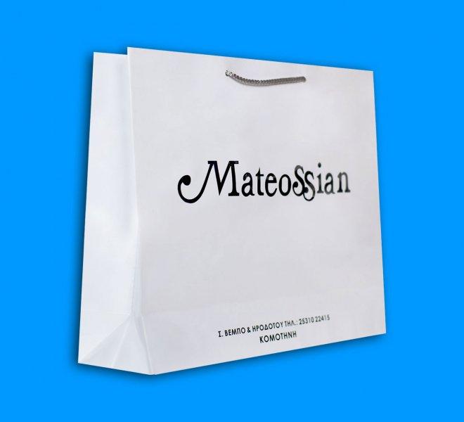mateossian