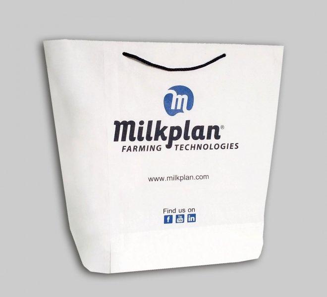 milk-plan
