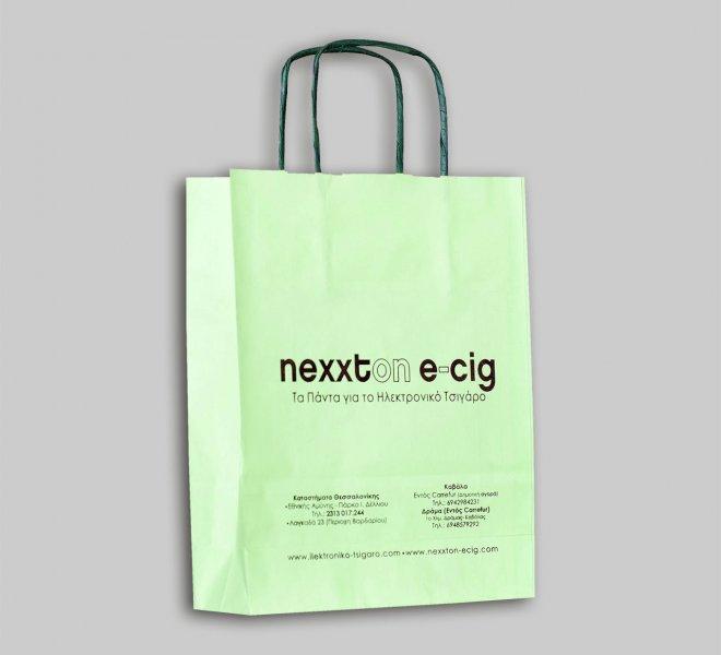 nexxton